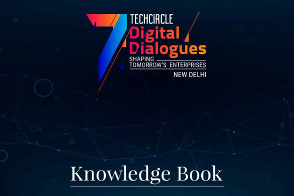 TechCircle's Knowledge Book